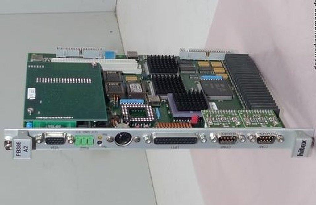 BG9-AEG-hitex-PB386-A2-264-SN-258-CPU-386
