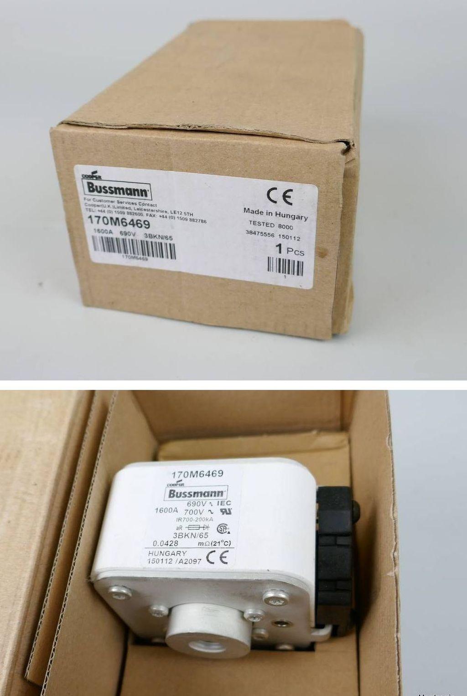 DD985 Fase Saldatura Schweißsteuerung Weld 332 R