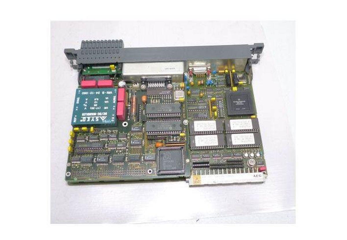 On546 Siemens 6fx1125-0ca01 e stand C