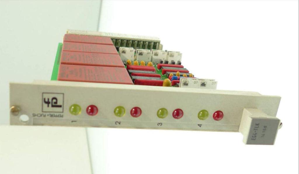 Laser Entfernungsmesser Keyence : Http: www.usetronic.de sonstiges mkz31 steuerung regler