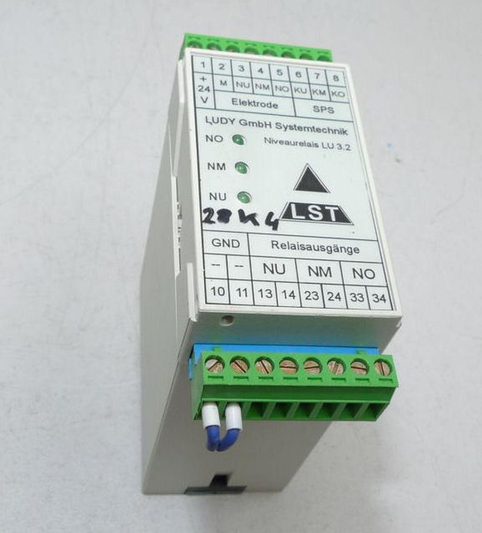 Antriebe & Bewegungssteuerung Pp2008 Frequenzumrichter Platine Inverter Board Sew 820800 X 8208018 Motorenantriebe & Steuerungen