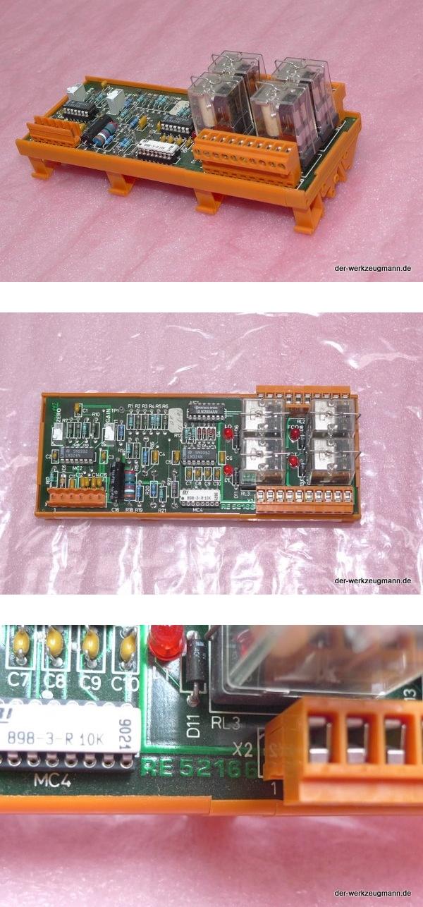 Cerutti RE-52166