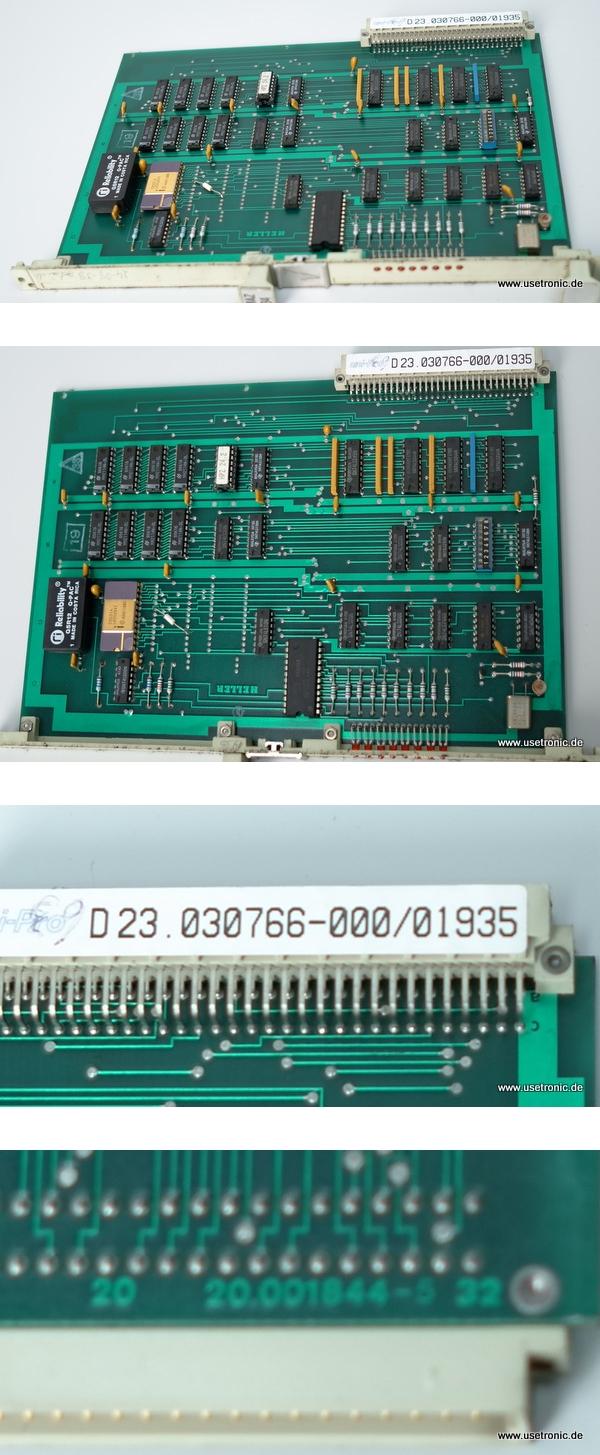 Heller D23.030766-000/01935