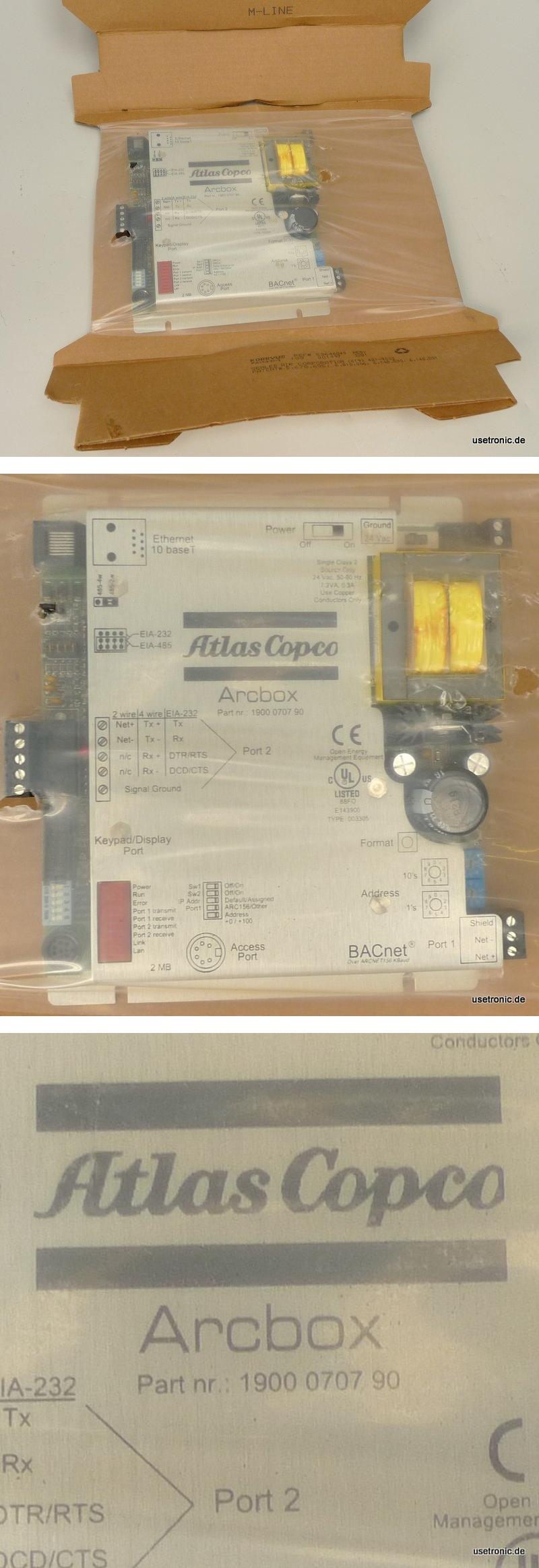 Atlas Copco Arcbox 1900070790 Bacnet> </p><p></p><p></p>  </div>         </div> </div>     </div>   </div> </div> <div class=
