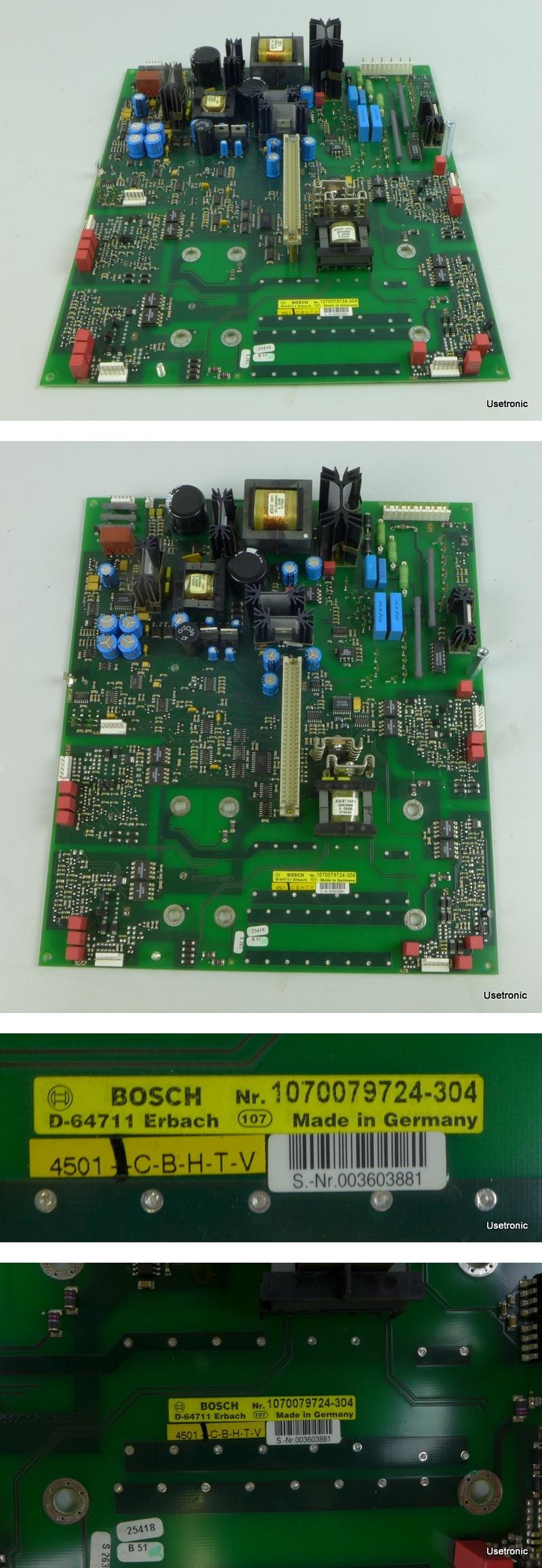 Bosch 1070079724-304