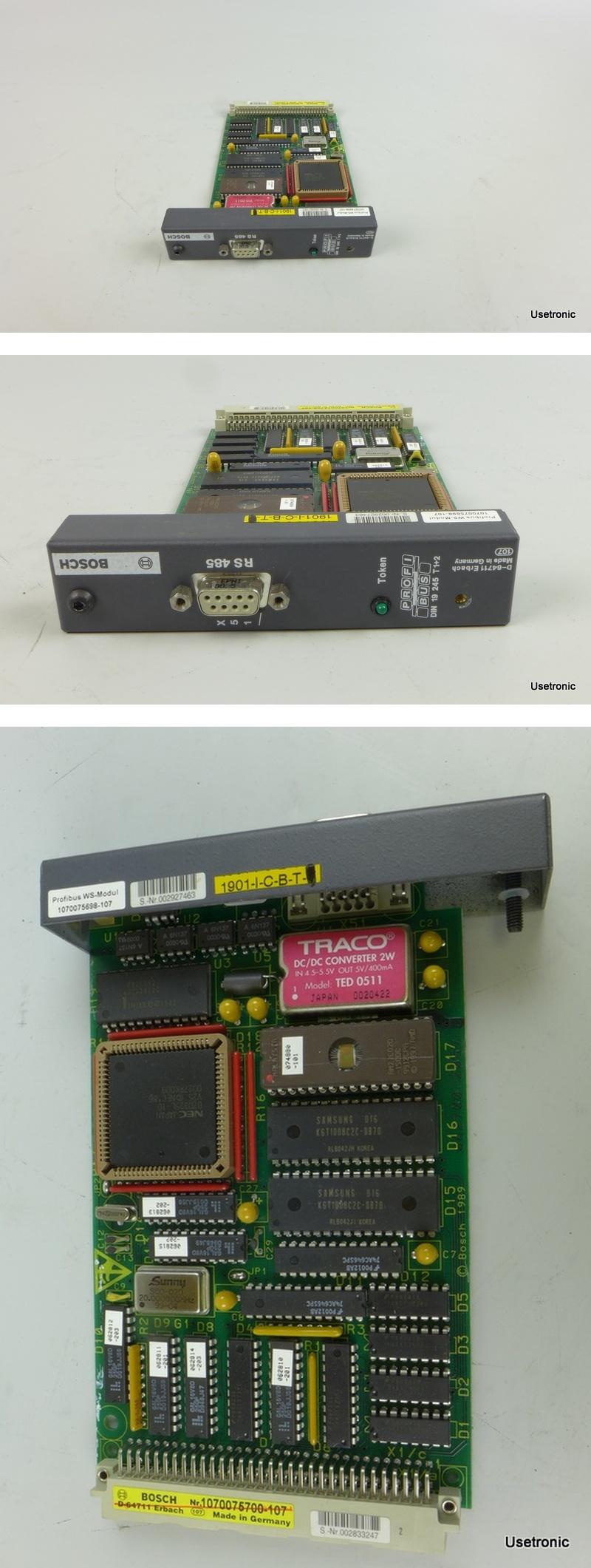 Bosch 1070075689-107