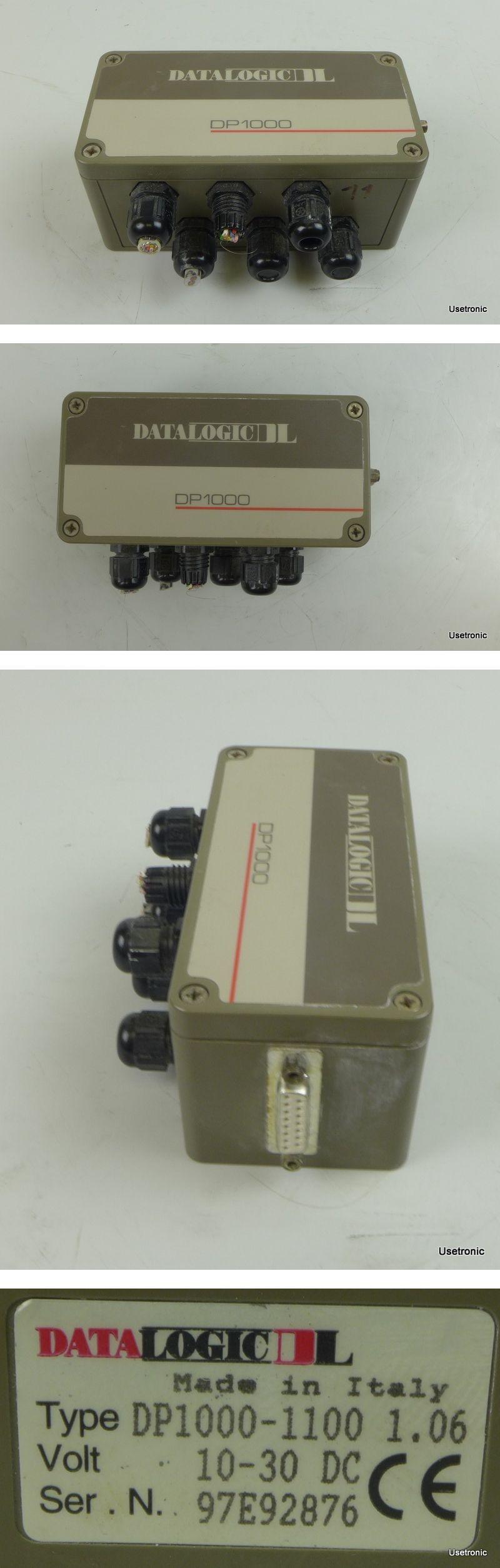 Datalogic DP1000-1100