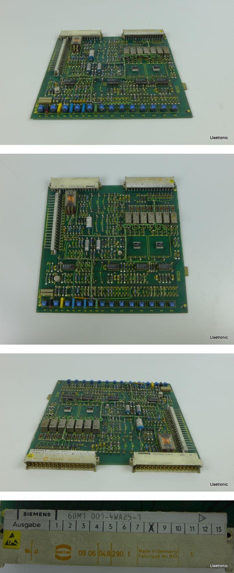 6DM1001-4WA25-1
