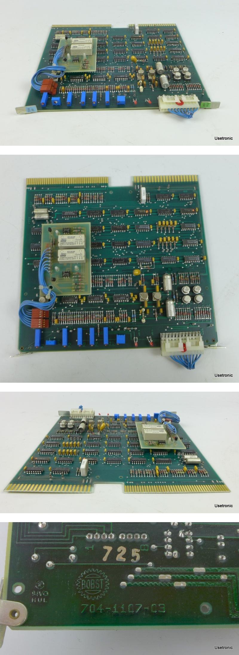 Bobst 704-1107-03