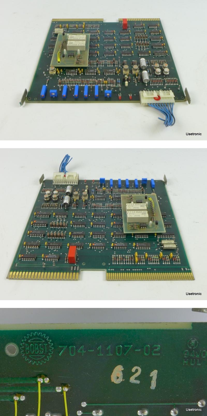 Bobst 704-1107-02