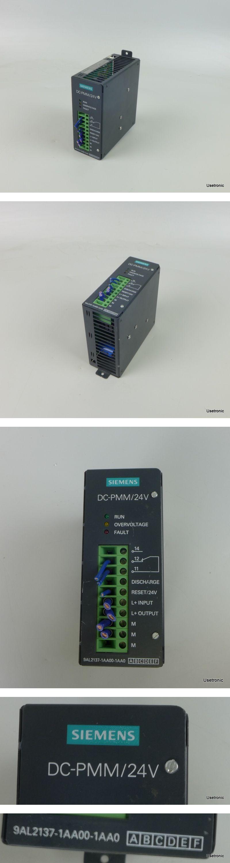 Siemens 9AL2137-1AA00-1AA0