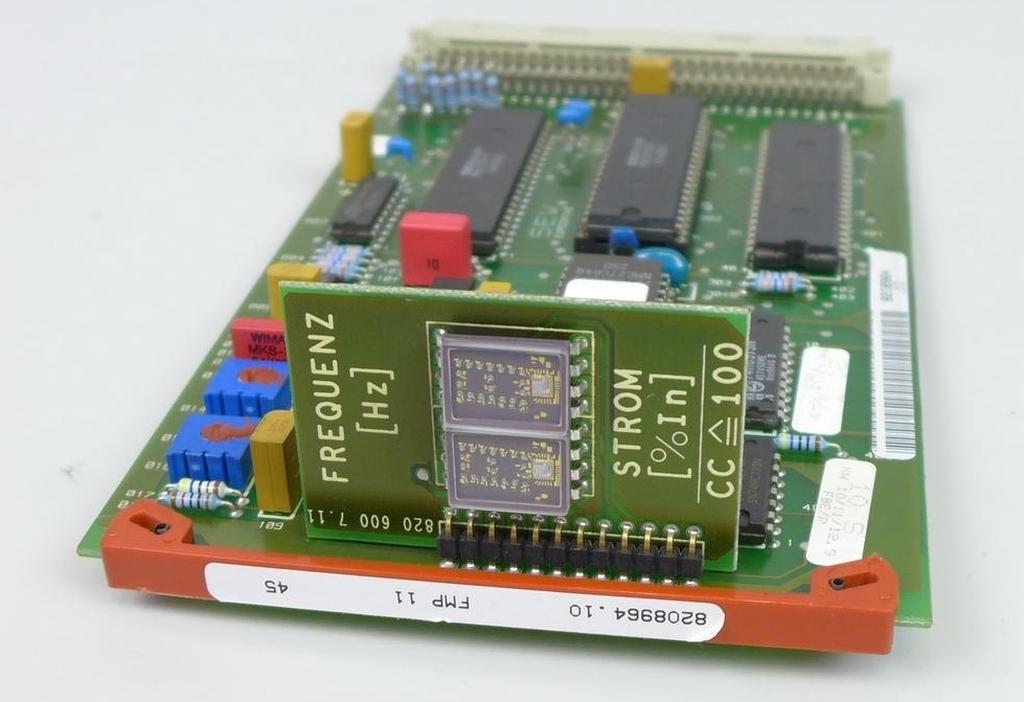 .pp4173 inverter Board Sew 8224838.19