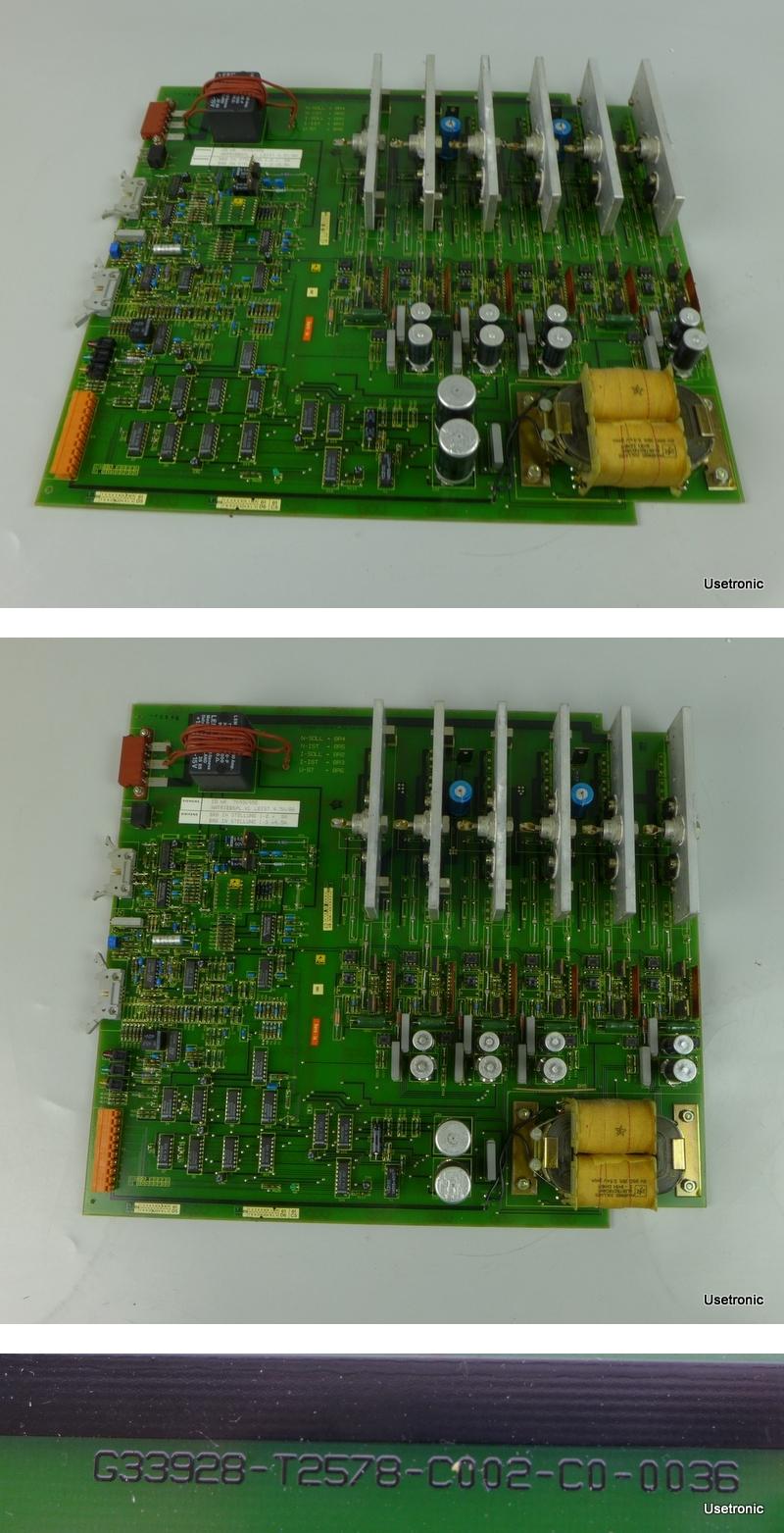 Siemens 70930958