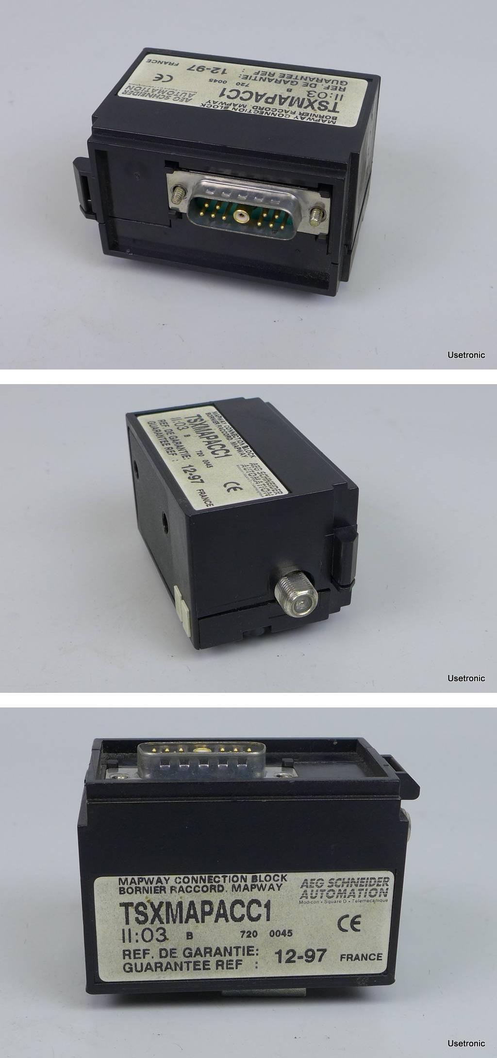 Telemecanique TSXMAPACC1