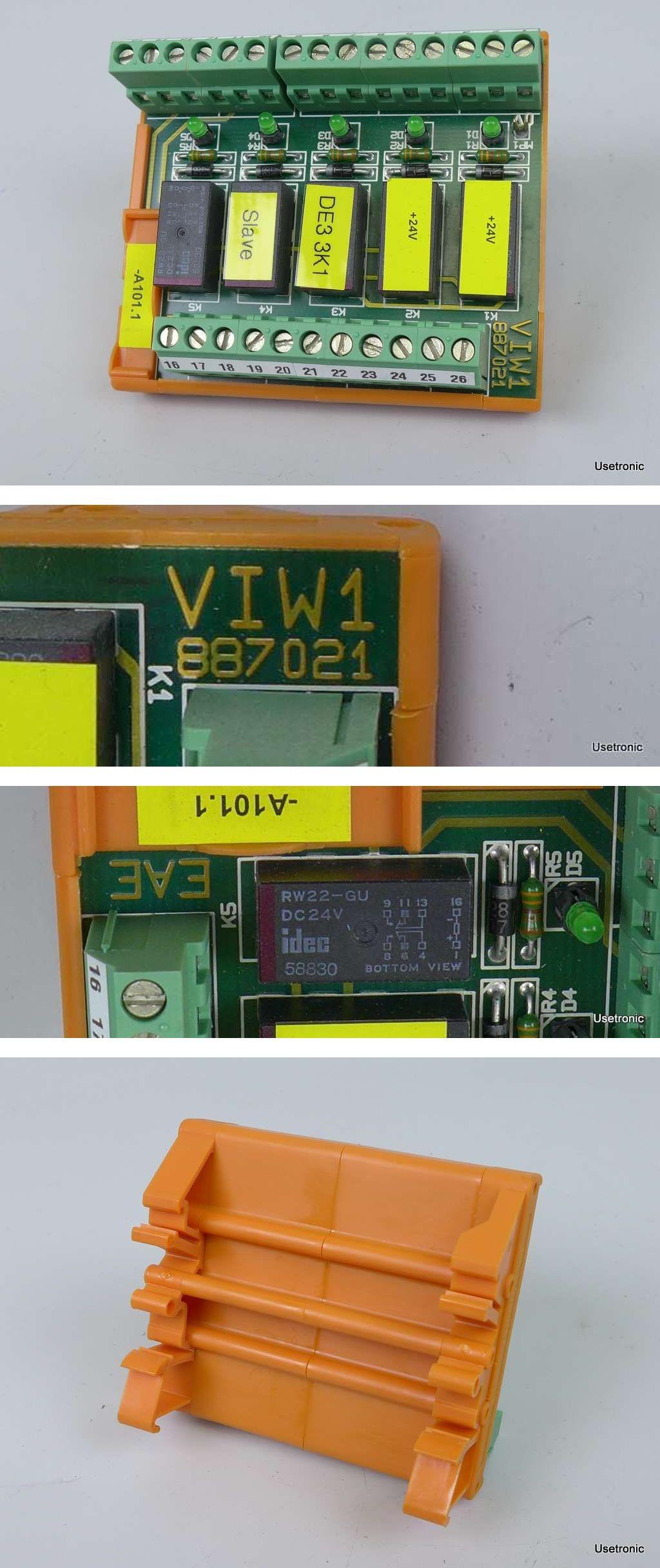EAE VIW1 887021