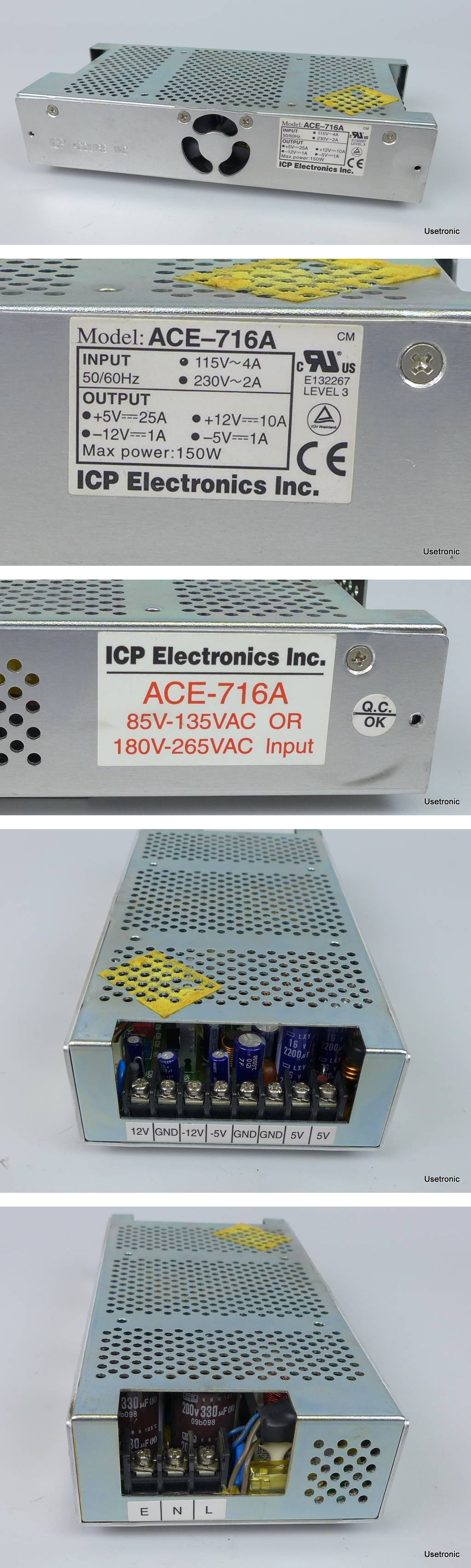 ACE-716A