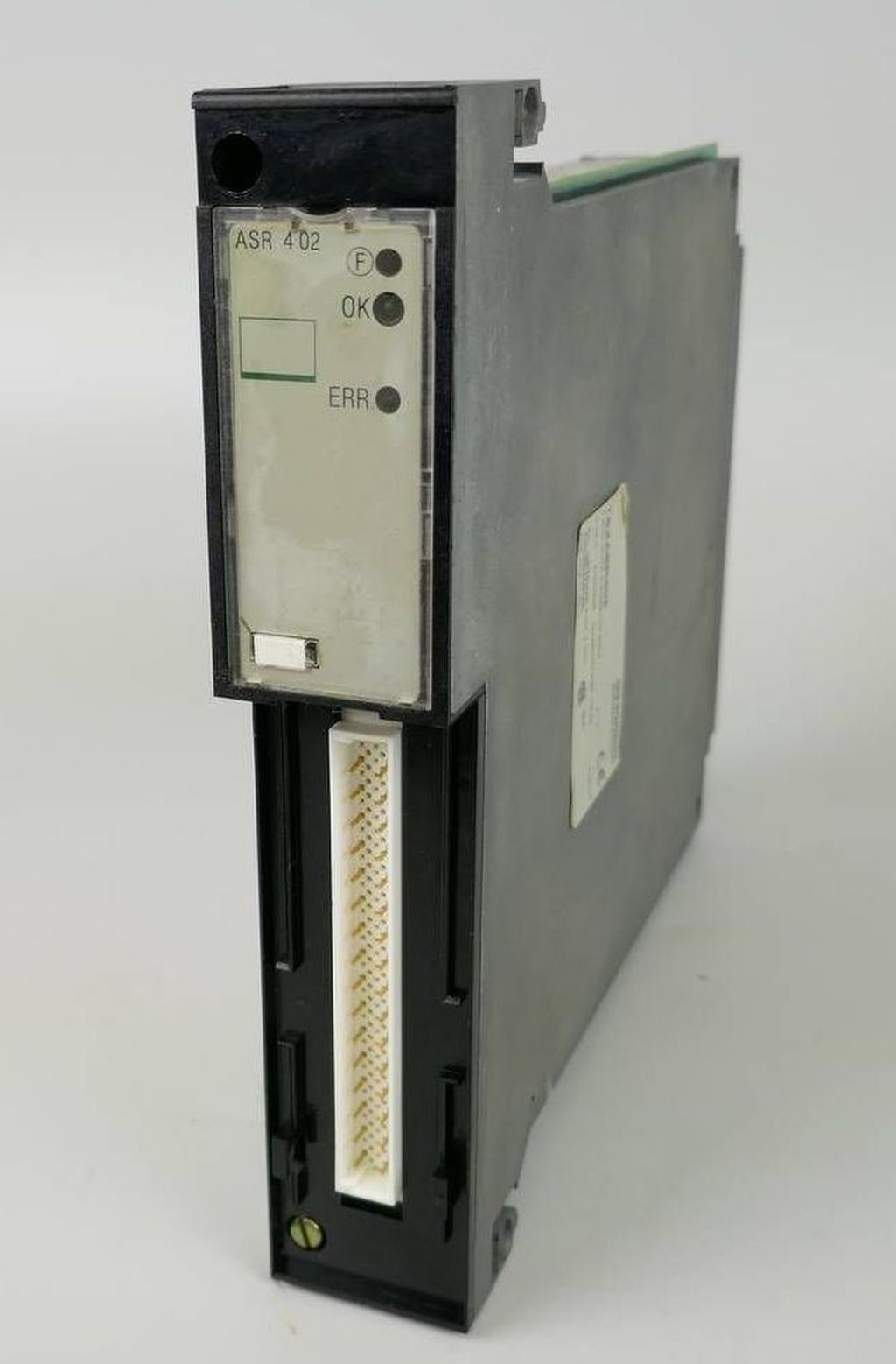 FgTech Galletto V54 upgrade fw 0475 EU NXP LPC2119FBD64//01 Nuovo Vergine MCU
