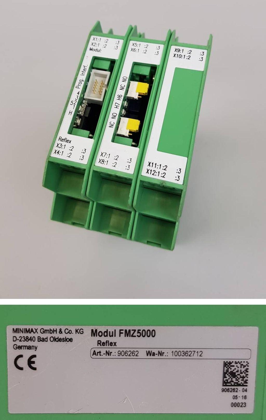 Umreifungsband PP 12,0x 0,45mm Länge 1000meter in Spenderbox Möbel Reifen