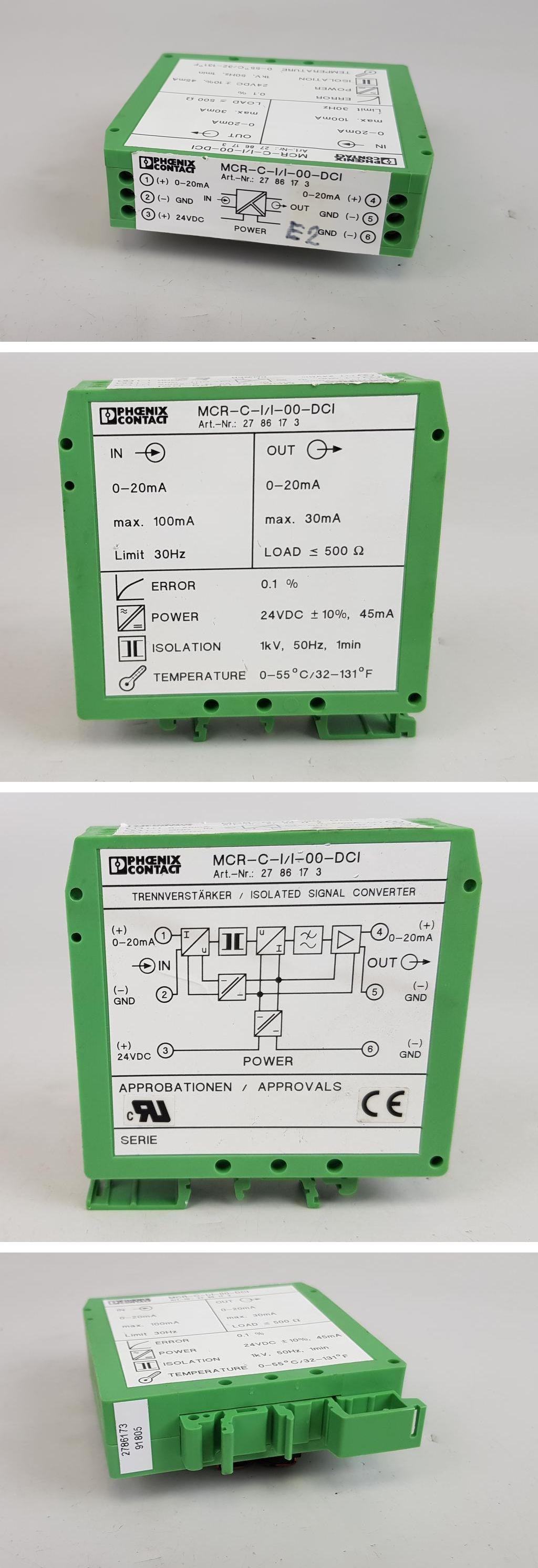Druckknopfschalter Knopf Schalter Zusatzheizungfür Schlepper Traktor diverse