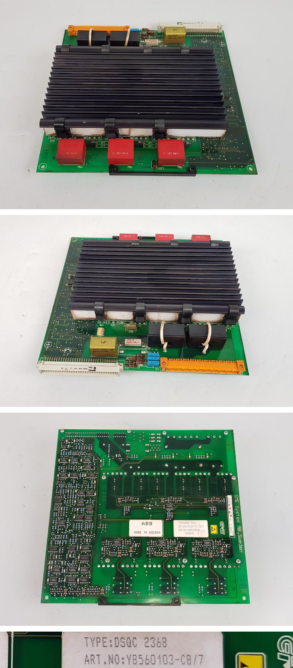 Zip Beutel 55x65mm 90µ transparent green line Schnellverschlussbeutel Tütchen