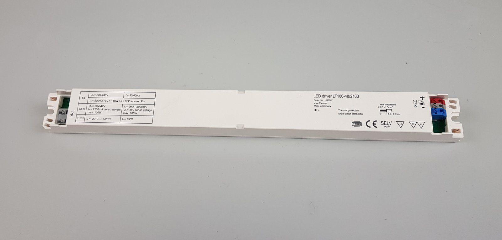 300 Thermo Versandetiketten mit Perfo 102x152mm für Zebra GK420D GX420D