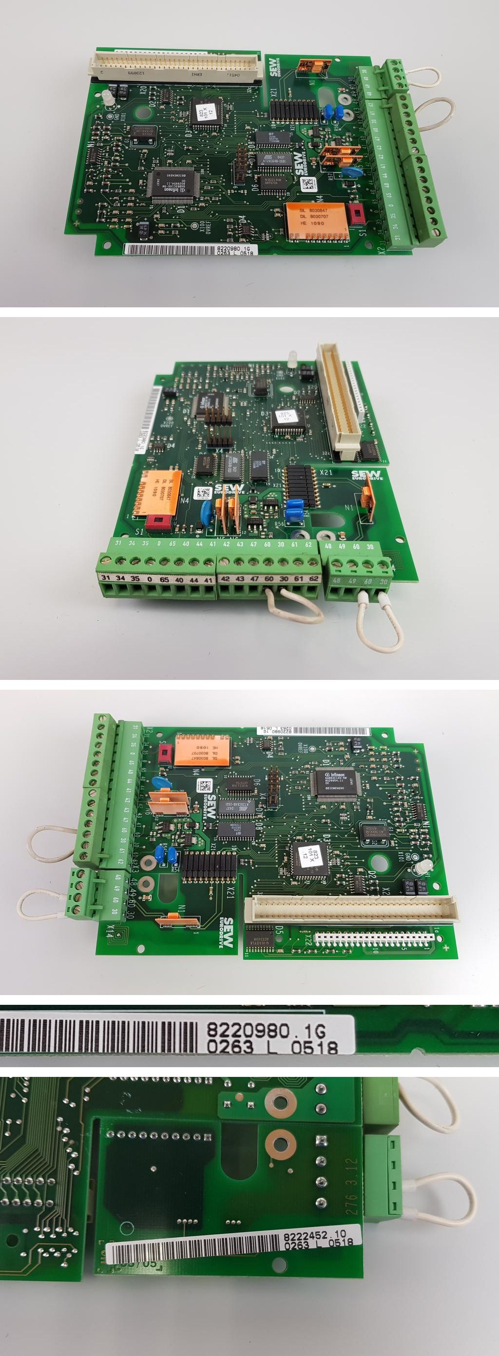 Hammond 1550Z111 Diecast involucro parete spessa, 115 x 64 x 55mm naturale