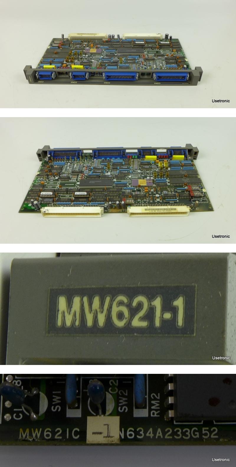 Mitsubishi MW621-1