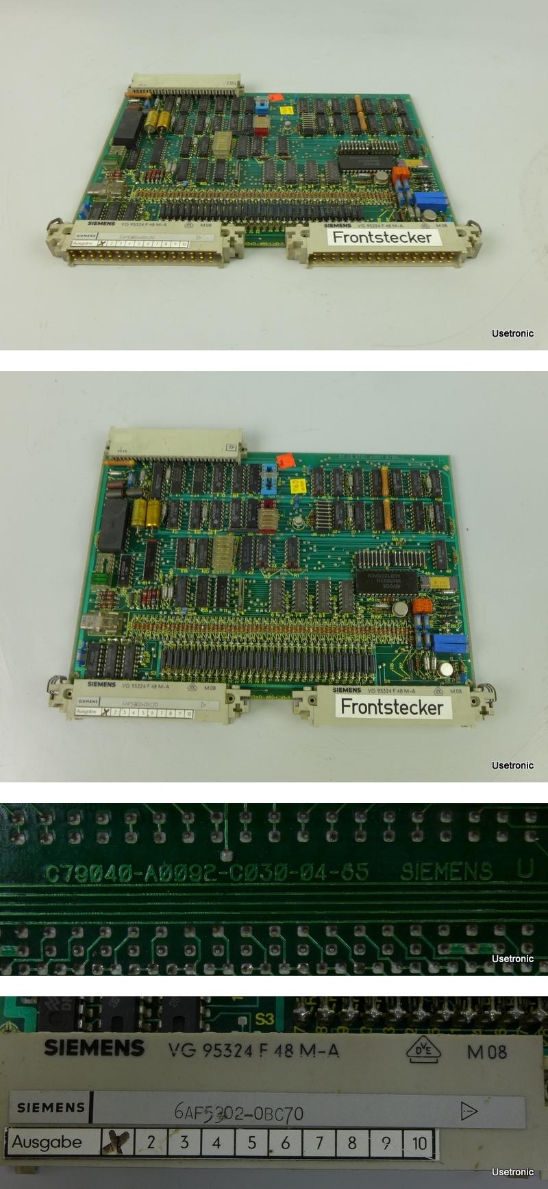 6AF5302-0BC70