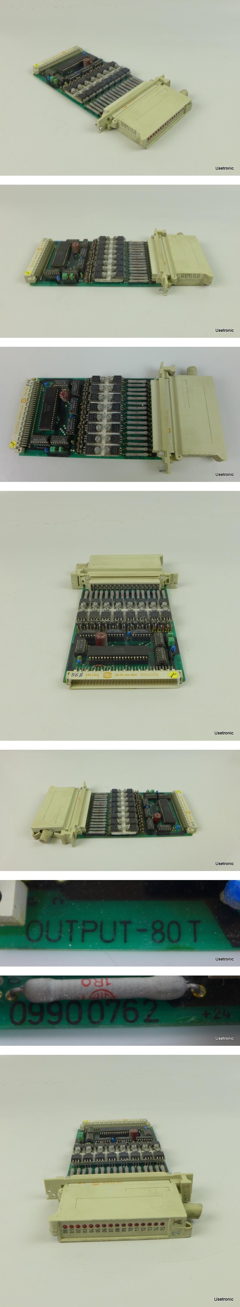 Ferrocontrol 09900762